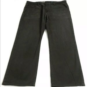 Other - MENS AG ADRIANO GOLDSCHMIED THE PROTEGE JEANS